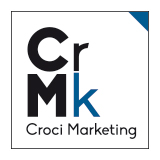 Croci Marketing