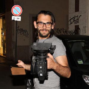 Umberto Croci